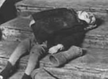 музыка, фото детей убитых немцами выбор для отдыха